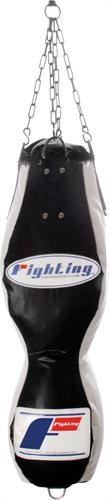Fighting Sports Fighting Sports 3-N-1 Rock-It Double End Heavy Bag